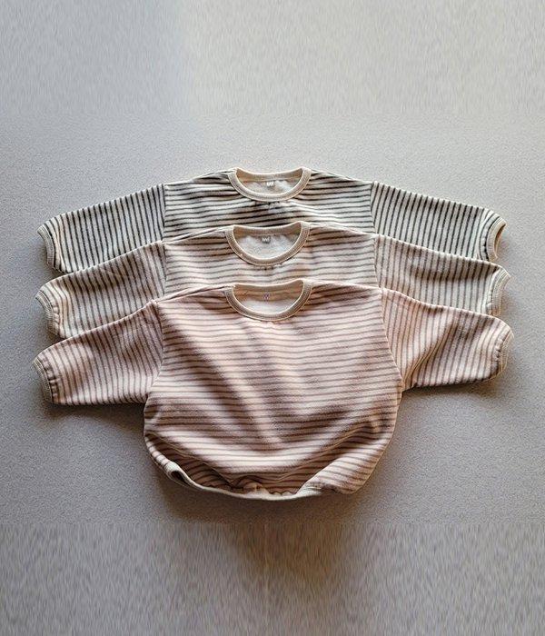비비드아이 (세일)베이직기모단가라티