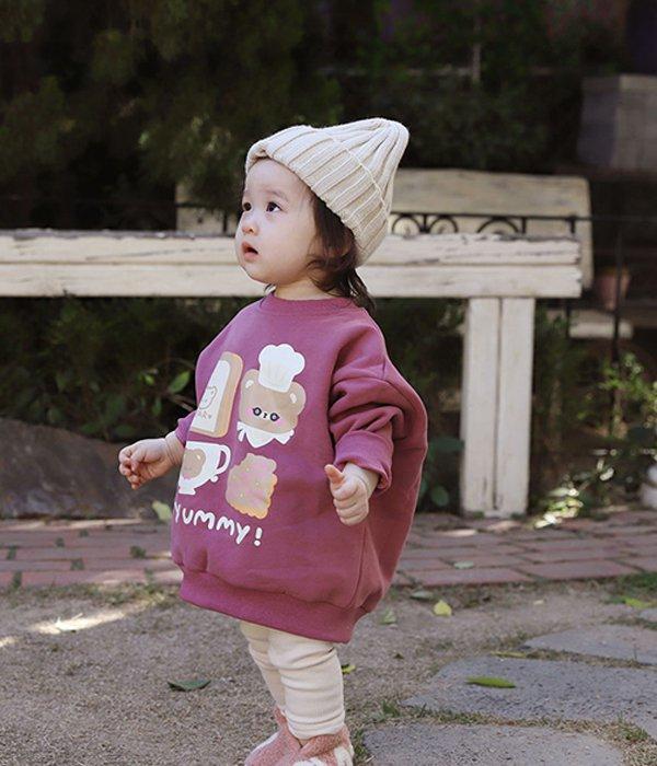 비비드아이 (세일)야미기모롱티