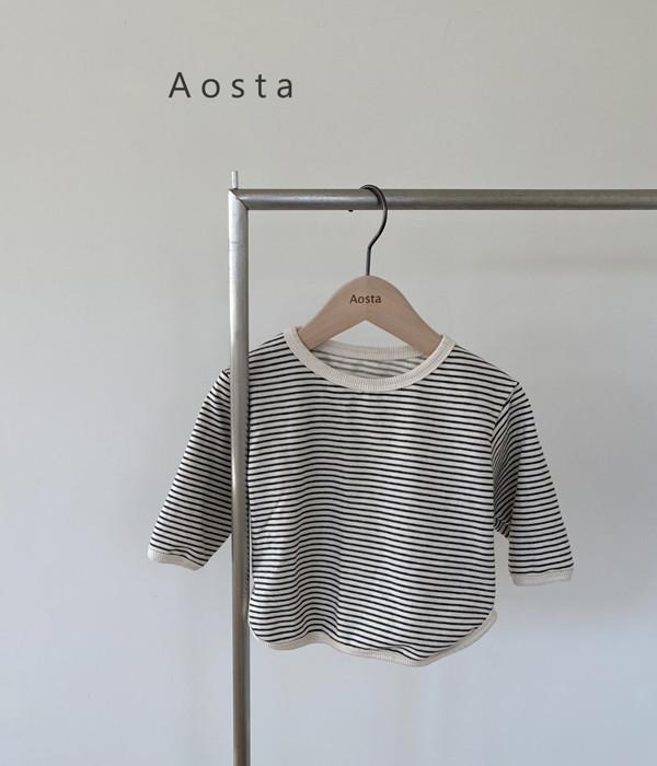 아오스타 동글티