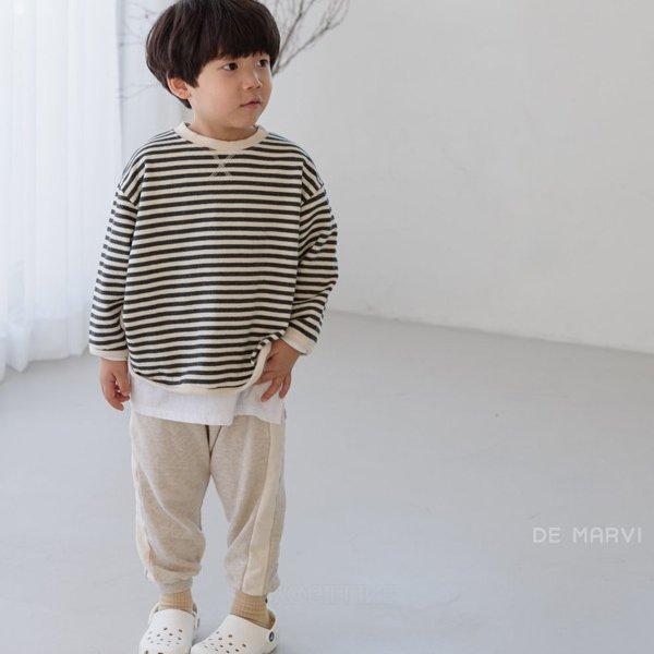 마르비KC 스톰맨투맨*XS~JXL*