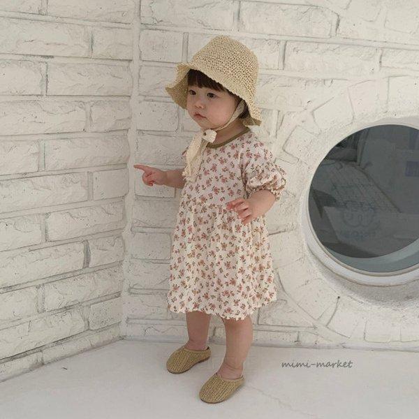 제이배색ops(모델)*1사이즈(12개월전후)~2사이즈(18개월전후)*