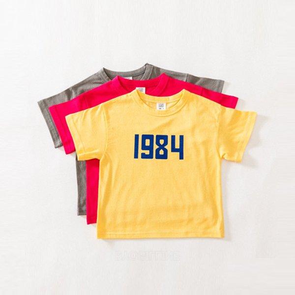 원팩KC 1984티*5~15*