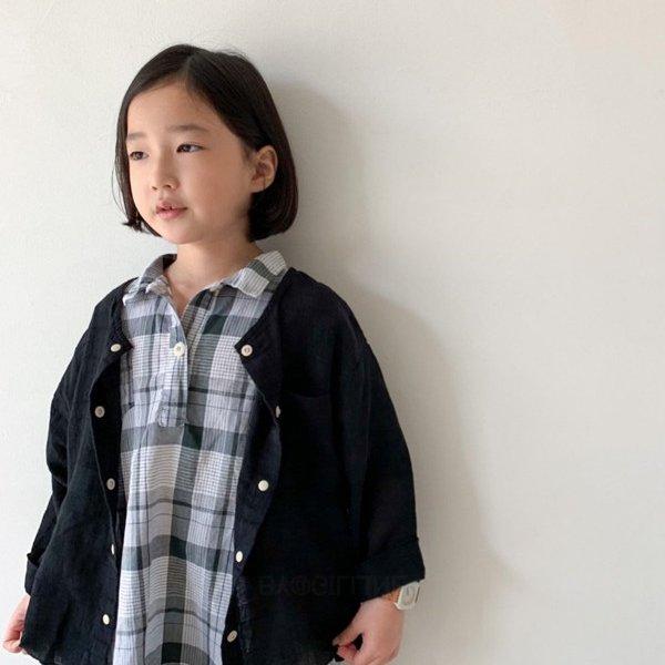 심플리가디건aa*S(3세전후)~2XL*