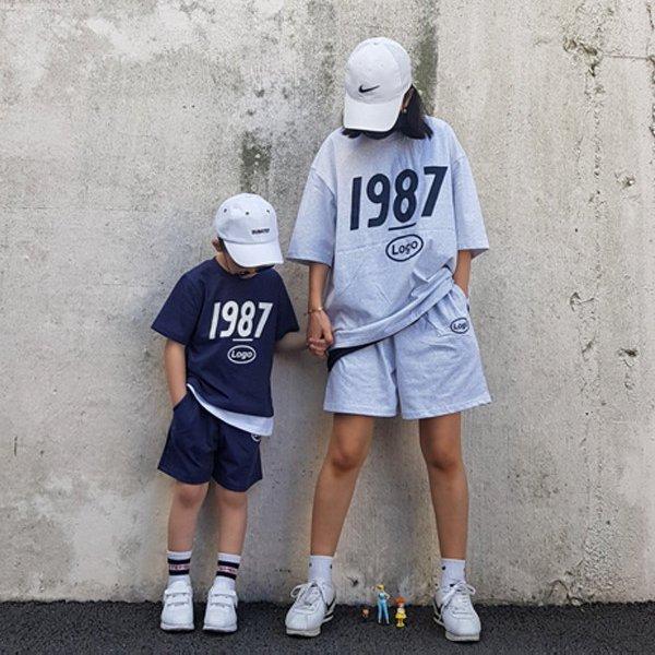 깜보KC 1987레이세트*5~성인*
