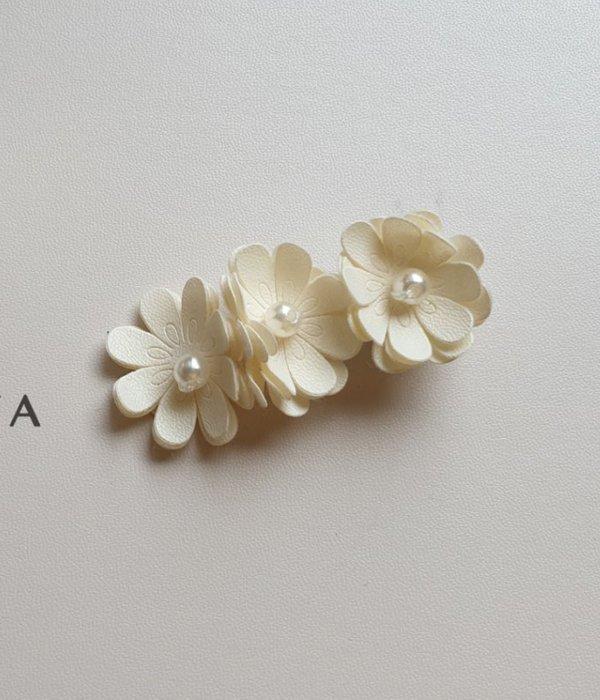 VAVA 안개꽃핀