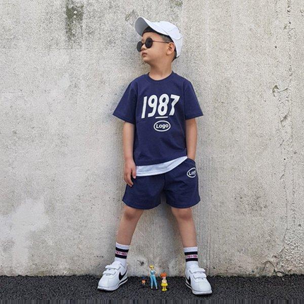 1987세트*5~성인*