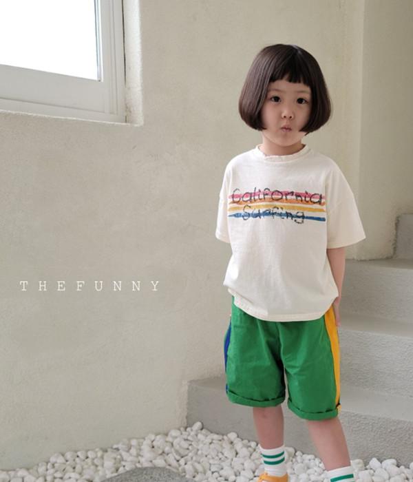 더퍼니 써핑티