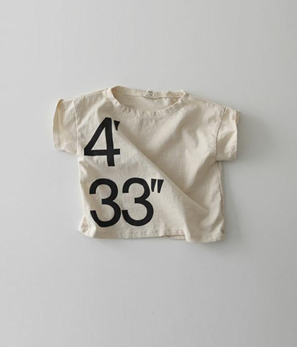 구노 베베433T