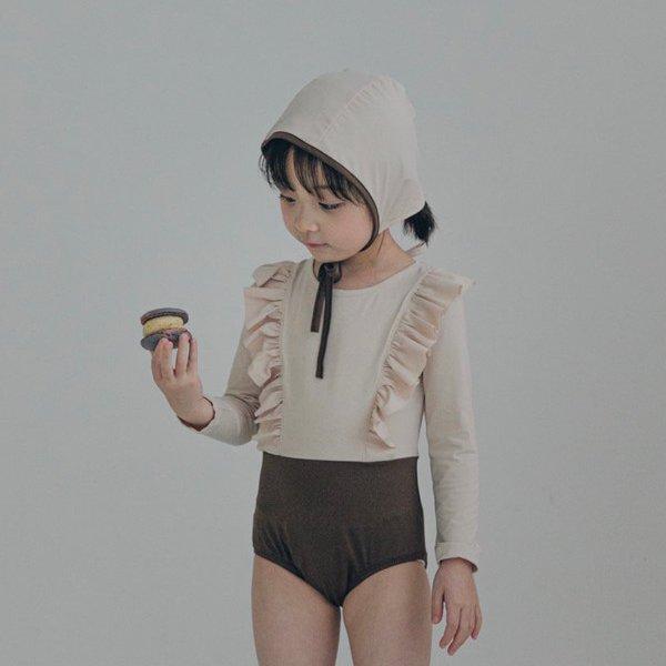 라카멜KC 레오수영모*bebe~kids*