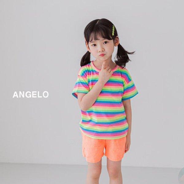 안젤로KC 무지개단가라티-모델*5~17*
