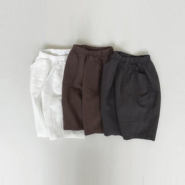 벨라밤비나KC 써머롱핏팬츠(제품컷)*XS~XL*