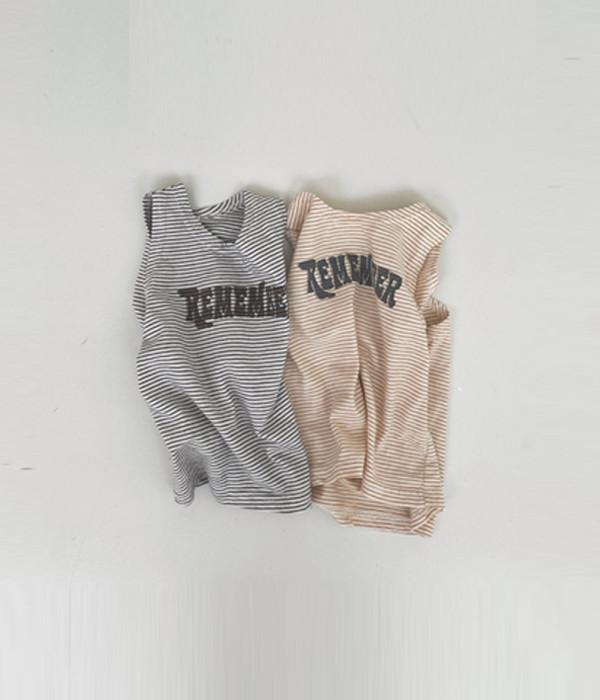 벨라밤비나 리버단가라티셔츠(제품컷)