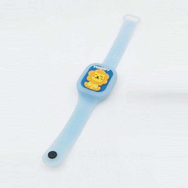 아이스티KC 모기퇴치패치밴드2-10세트*FREE*