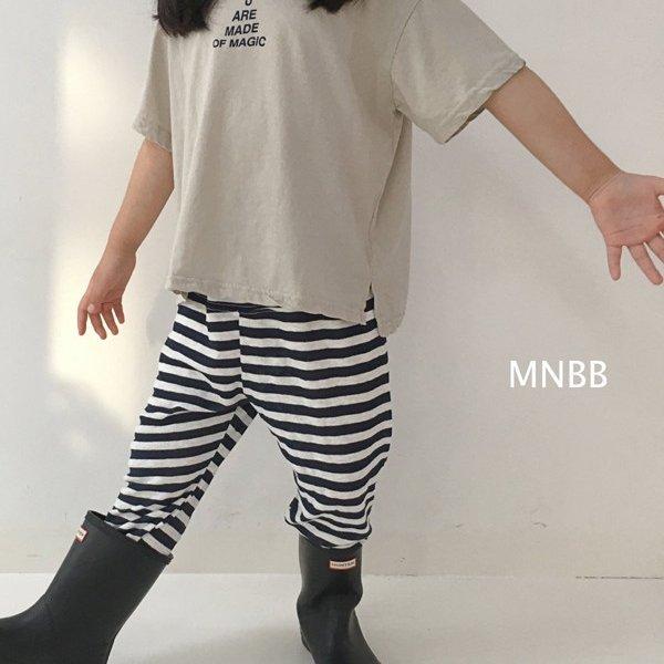 미니봉봉KC 매직티(맘)*맘*