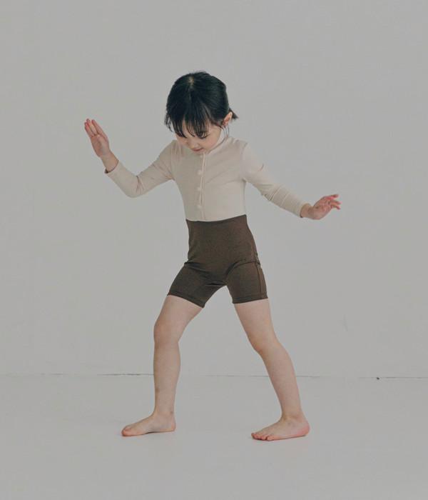 라카멜 레오수영복(세일)