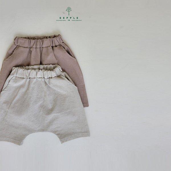 이플KC 무릎배기(세일)*XS~XL*