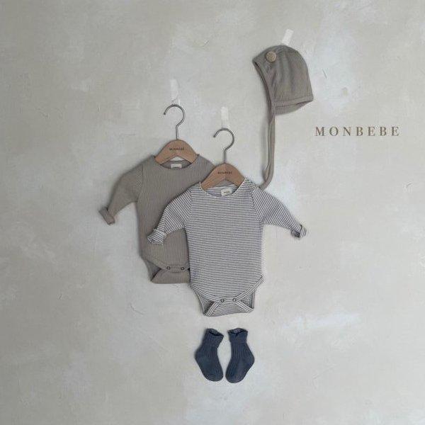 몽베베KC 선물슈트세트*S~L*