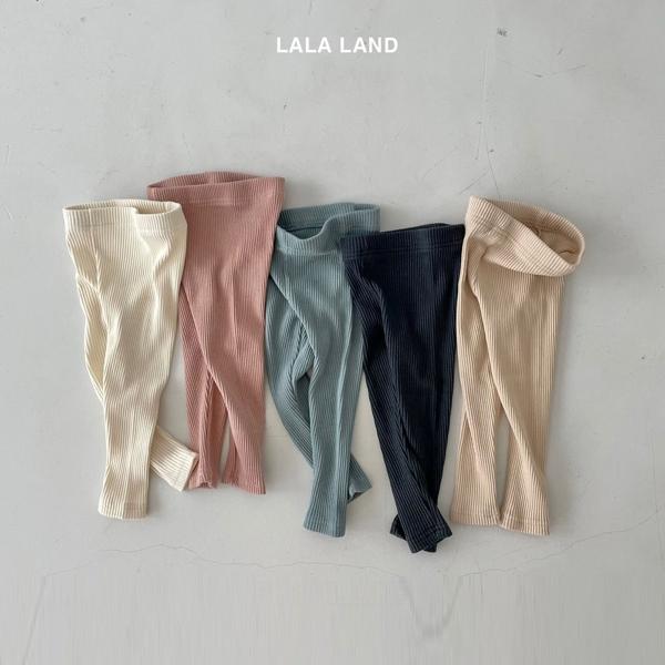 라라랜드KC 쫄쫄이레깅스*XS~2XL*