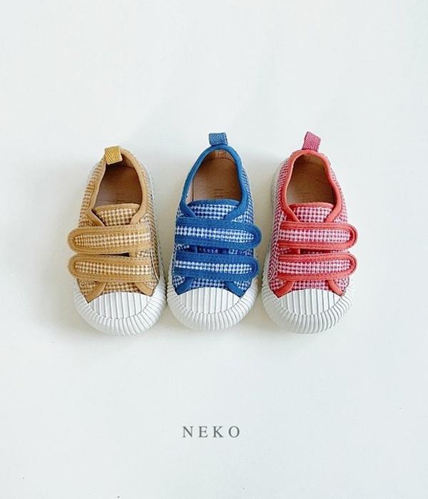 네코 846포크