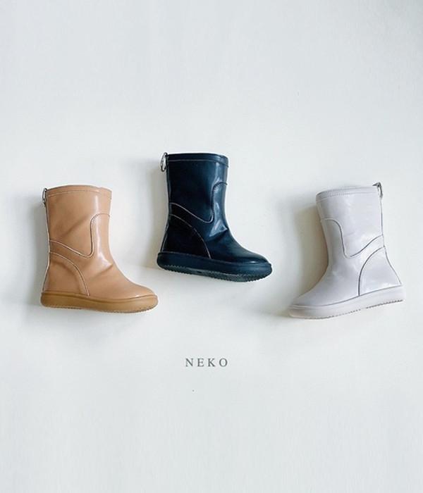 네코 832나스