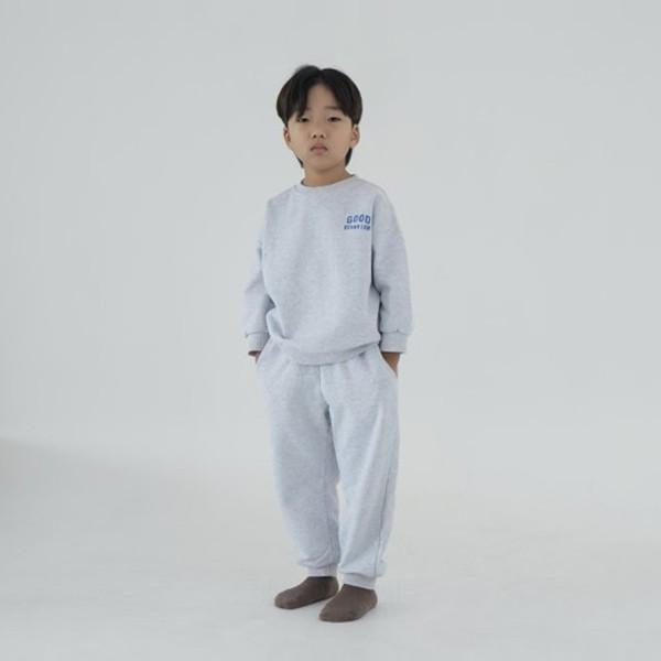 호두KC 헤이벌상하세트*S~JM*