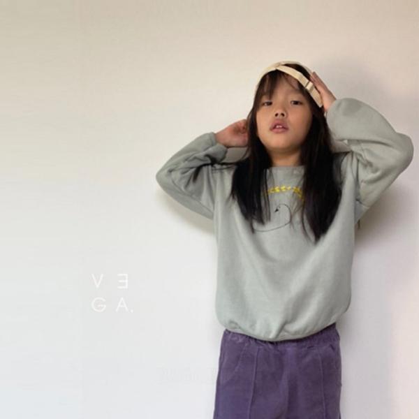 베가KC (모델)피스플도톰쭈리티*S~XXL*
