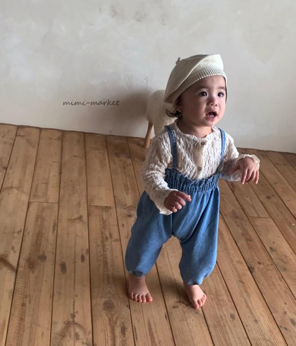 미미상회 비기청멜빵a(모델)